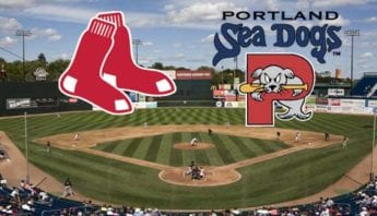 Portland-Sea-Dogs-extension