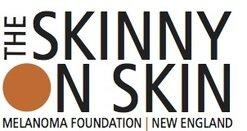 Skinny on Skin Program